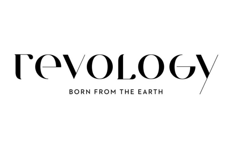 Revology - Product Design - Joshua Harris