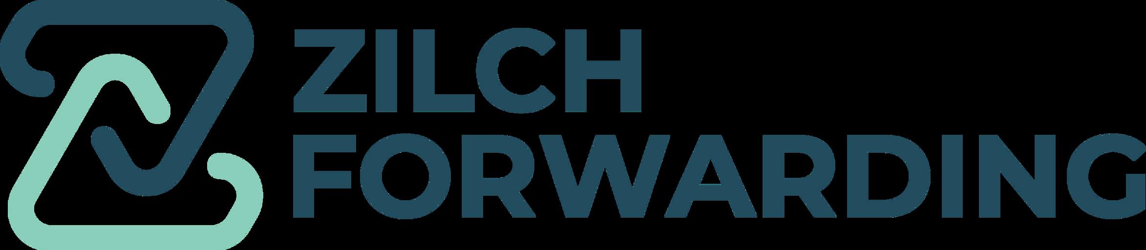 Zilch Forwarding - Web Development - Joshua Harris