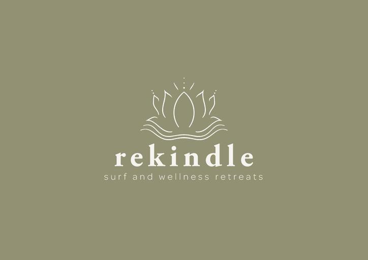 Rekindle Retreats - Tanya Kerr