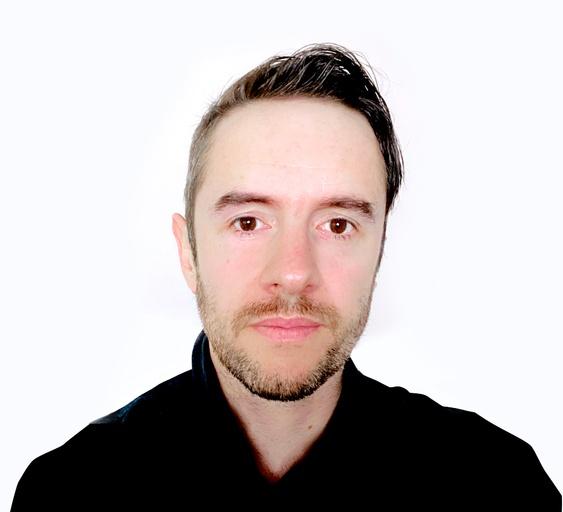 Chris  Edivy-James