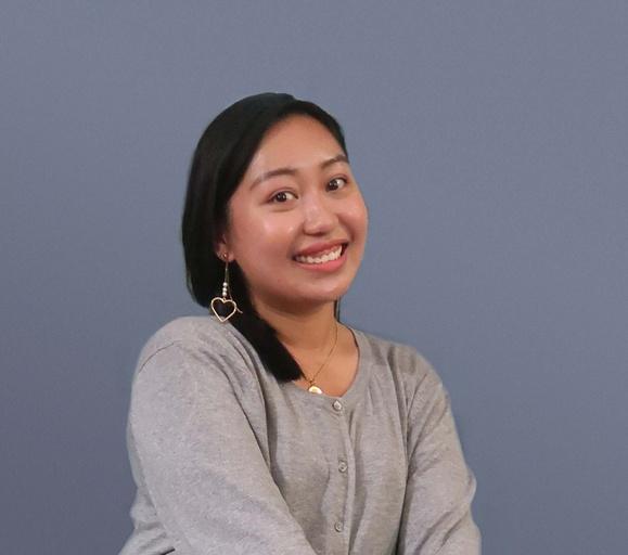 Chloe Biano