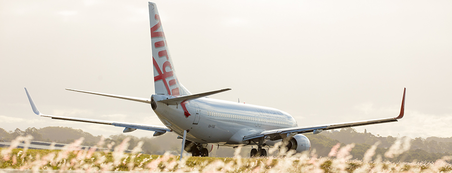 Virgin Australia to launch new Perth-Gold Coast flights in