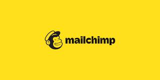 (Le langage de marque, l'exemple documenté de mailchimp.)