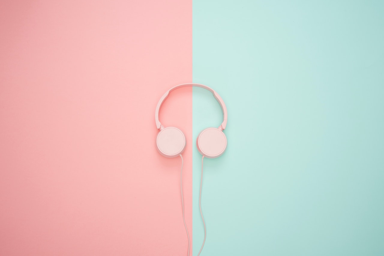 La valeur de l'écoute
