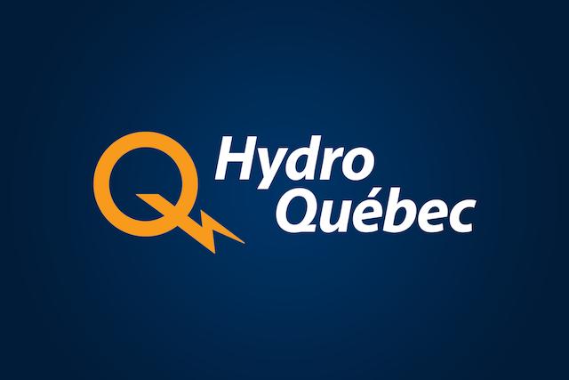 Hydro-Québec, les princes de la répartie.