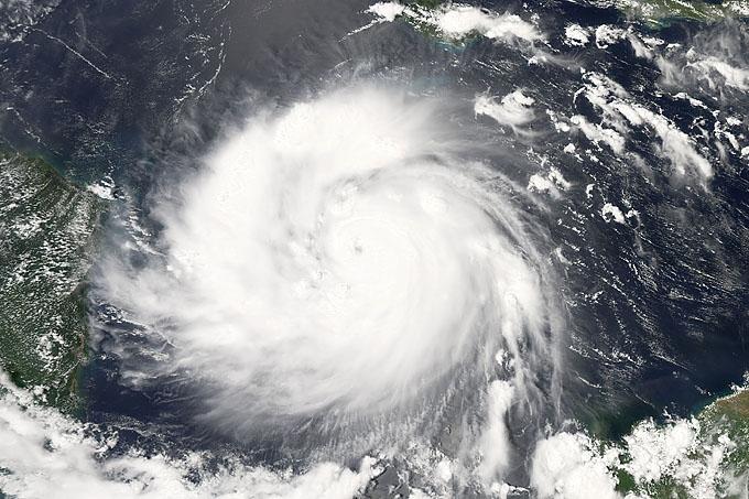 Force majeure bruges eksempelvis om naturkatastrofer