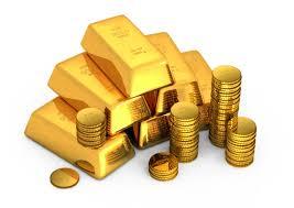 Kapitalkravet for et aktieselskab (A/S) er på 500.000 kr.