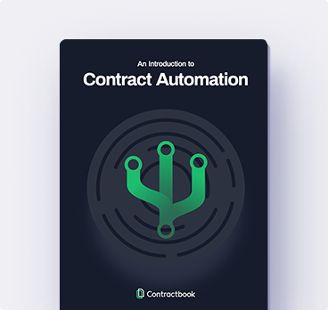 An Introduction to Contract Automation