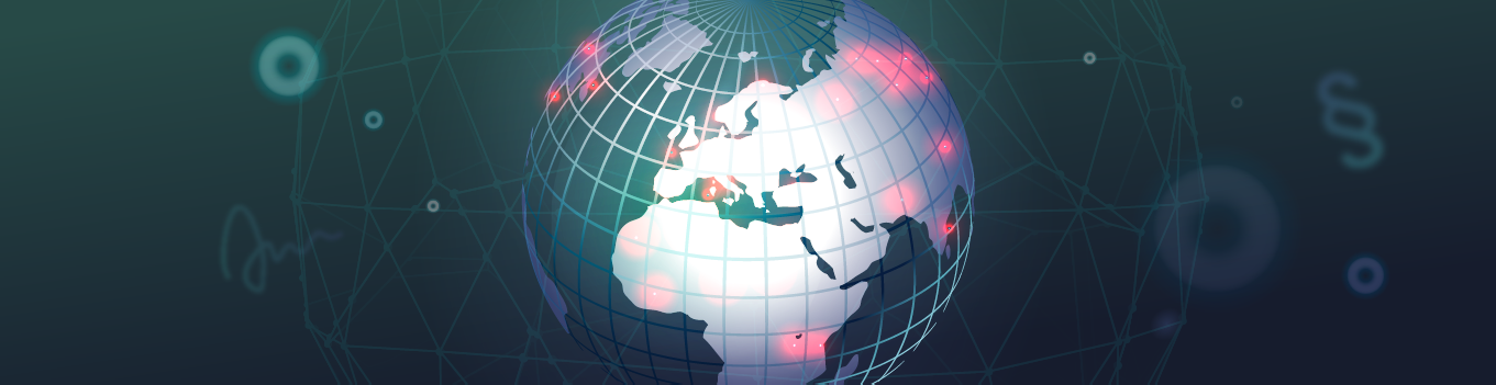 Meet the initiative that is mapping global legal responses to COVID-19