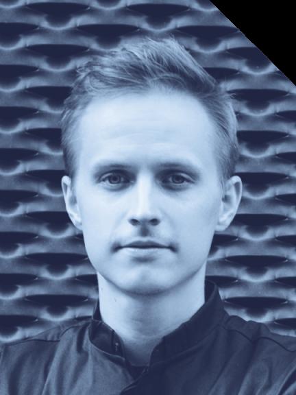Marcin Michalak