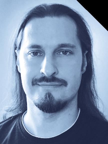 Wojciech Zawistowski