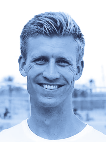 Petere Kildegaard