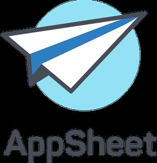 Image result for appsheet logo no background
