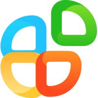Image result for appypie logo