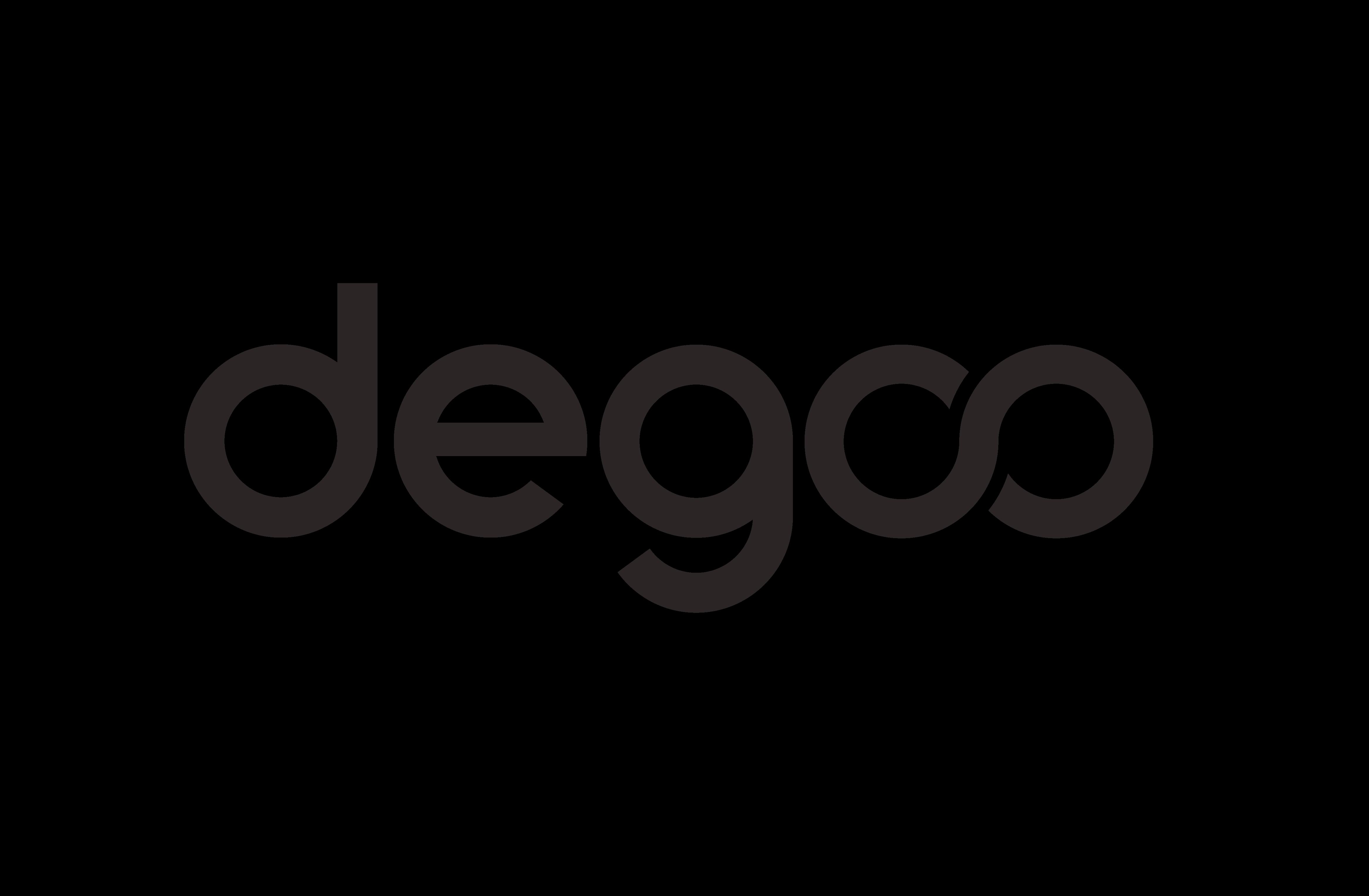 Image result for degoo logo