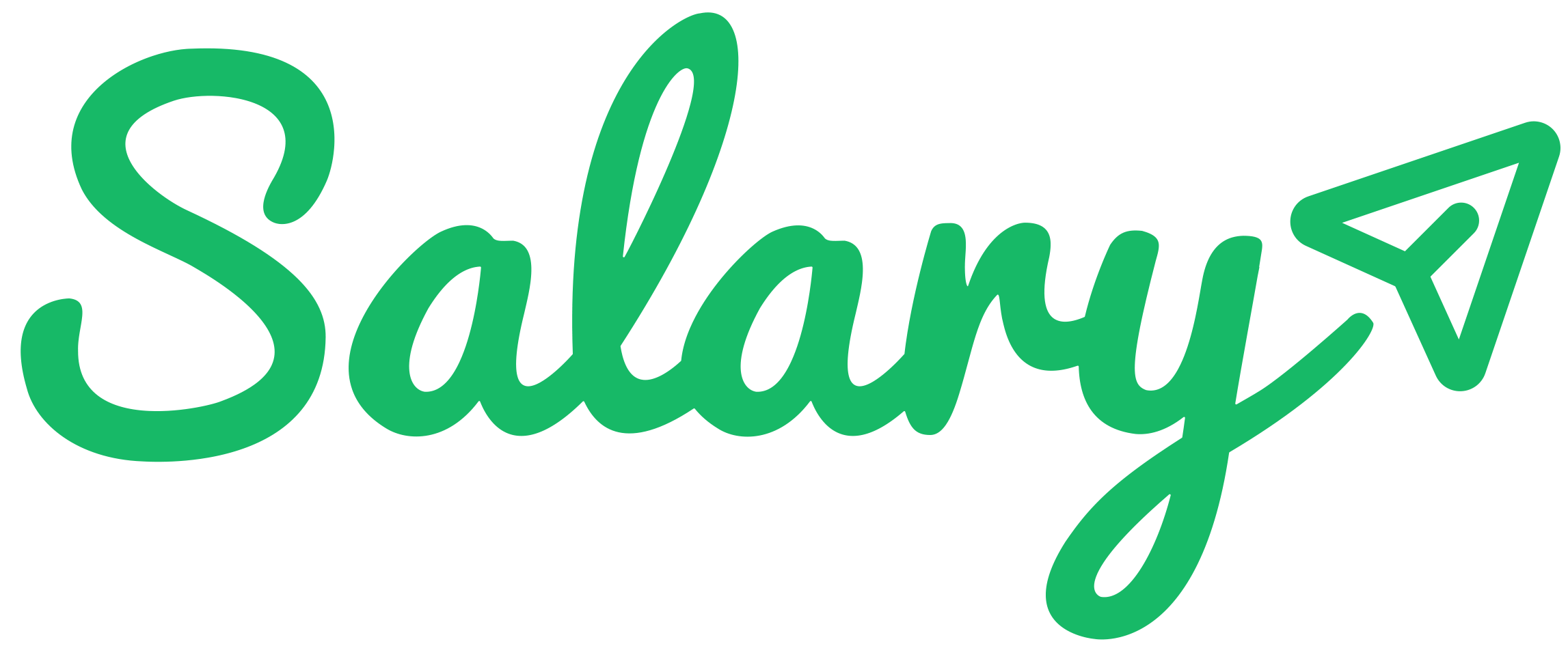 Image result for salary logo