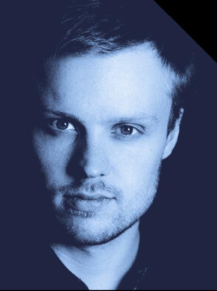 Christian Jakobsen Petersen