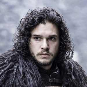 Jon Snow's Zestful profile picture
