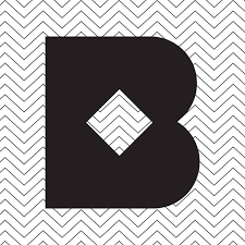 Birchbox logo from Zestful catalog