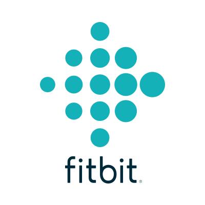 Fitbit logo from Zestful catalog