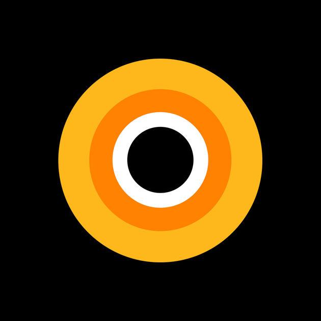 CorePower Yoga logo form Zestful catalog
