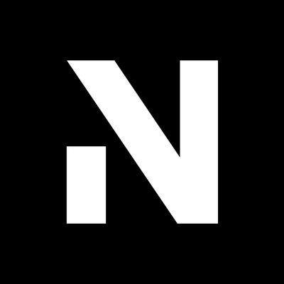 New Story logo from Zestful catalog