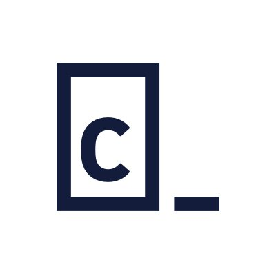 Codecademy logo from Zestful catalog