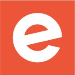 Eventbrite logo from Zestful catalog