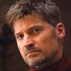 Jaime Lannister's Zestful profile picture
