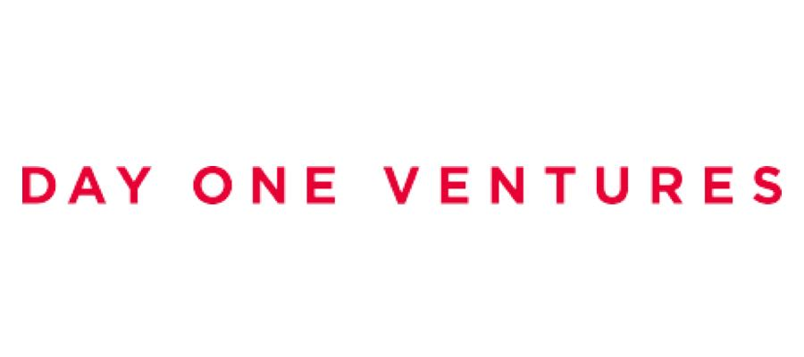 Day One Ventures - Zestful investor