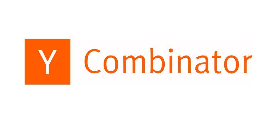 Y Combinator - Zestful investor