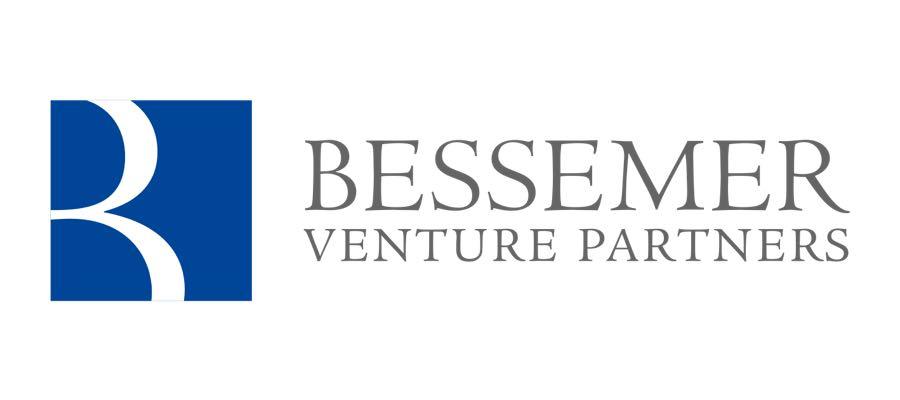 Bessemer Venture Partners - Zestful investor