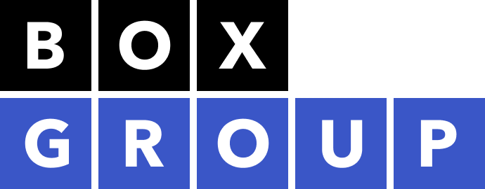 Box Group - Zestful investor