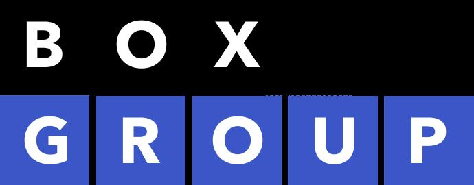 Box Group - Zestful investor