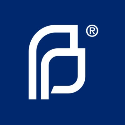 Planned Parenthood logo from Zestful catalog