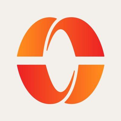 Slack logo - Zestful integrations