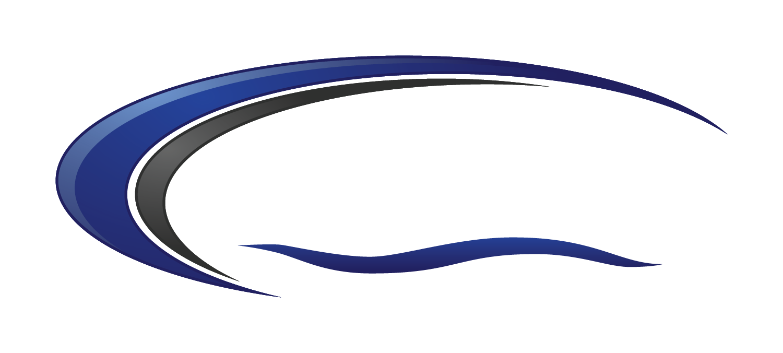 Customer logo - Zestful customer success story