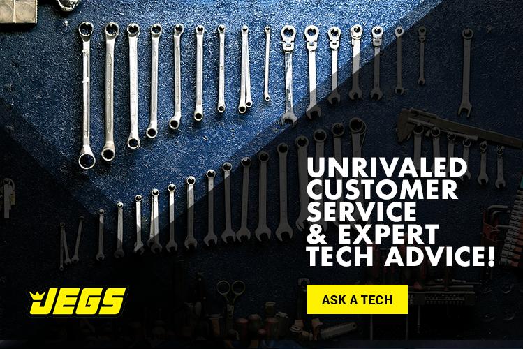 auto parts help