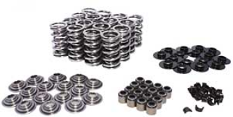 COMP Cams 26926TS-KIT