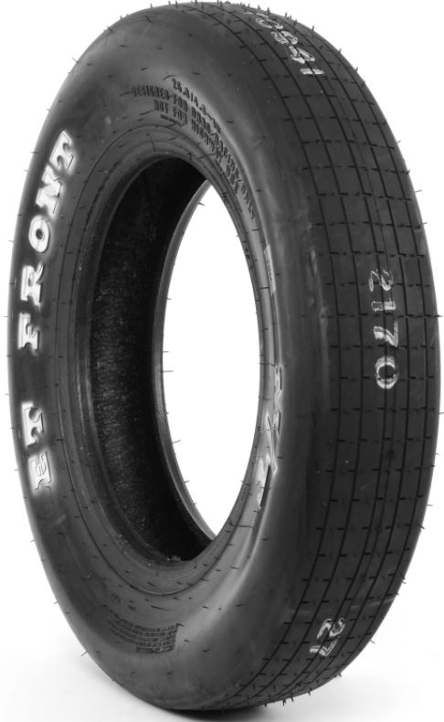 Mickey Thompson 30071