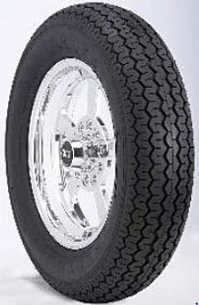 Mickey Thompson 1573