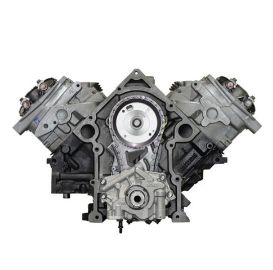 ATK Engines DDF3