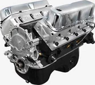 Blueprint Engines BP3315CT