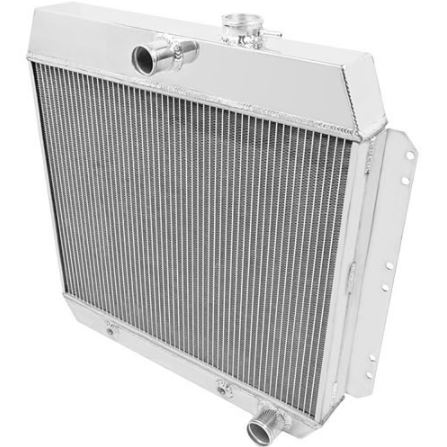 Champion Cooling Systems MC4954