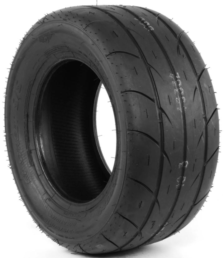 Mickey Thompson 3451