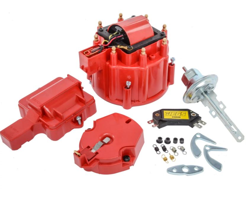 JEGS Performance Products 40009