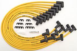 JEGS Performance Products 40221