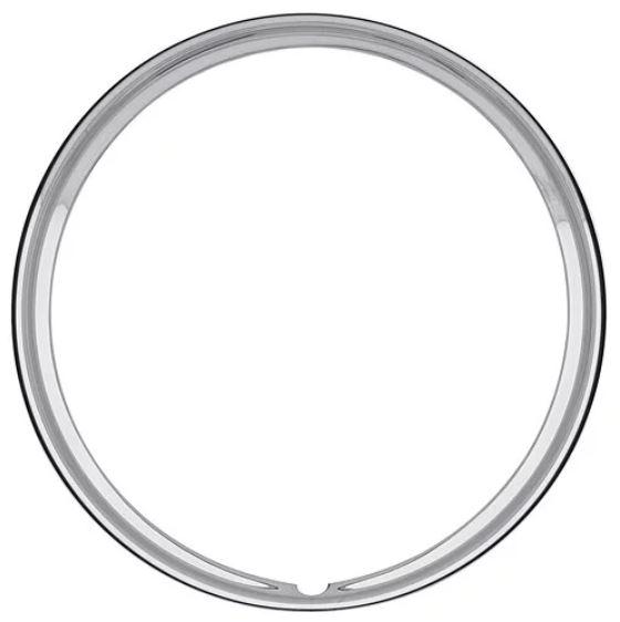 U.S. Wheel TRSS3005-15