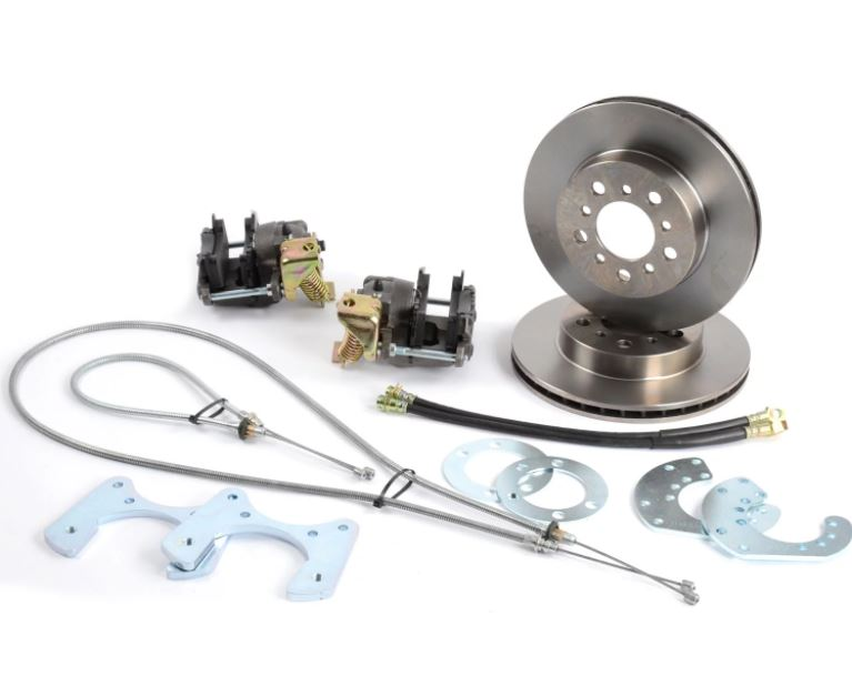 JEGS Performance Products 630640