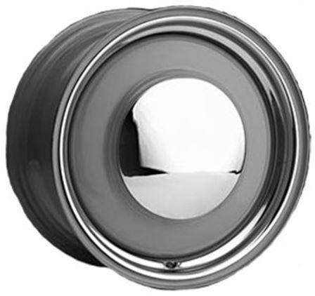 Wheel Vintiques 04-5615042